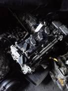 Двигатель в сборе. Nissan X-Trail, T31, T32 Двигатели: QR25, QR25DE, MR20DE, M9R, R9M, MR20, MR20DD