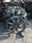 Двигатель EF750 F17E F17D на для миксер бетономешалка. Kia: Sorento, Cosmos, Granbird, Bongo, Granto Daewoo Ultra Novus Daewoo DE12 Hyundai Gold Hyund...