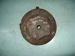 Ступица. Mazda 626
