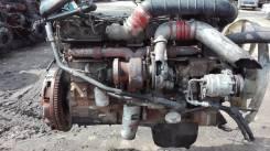 Двигатель. Hyundai: Trago, Gold, Robex, HD, Universe, Aero, LC-7 Daewoo: BS106, DE12, BM090, BH120, Ultra Novus, Solar Kia Granbird Kia Granto Kia Cos...