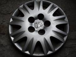 """Оригинальные колпаки Honda R15. Диаметр Диаметр: 15"""", 3 шт."""