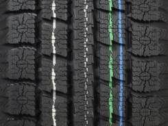 Toyo Garit G4. Зимние, без шипов, 2014 год, без износа, 4 шт