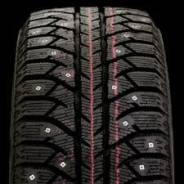 Bridgestone Ice Cruiser 7000, 175/70r13