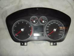 Панель приборов. Ford Focus, CAP Ford C-Max, CAP, CB3