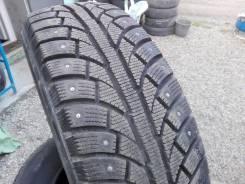 Westlake Tyres SW606. Зимние, шипованные, без износа, 4 шт