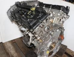Двигатель. Nissan: Otti, Quest, Infiniti FX45/35, Wingroad, Presage, Infiniti M35/45, Stagea, Fuga, Ambulance, 350Z, Terrano, Fairlady Z, Stagea Ixis...