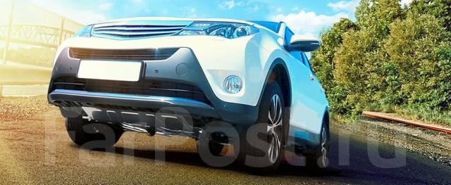 Защита двигателя. Mazda: Demio, Axela, Mazda5, Mazda3, Premacy, Atenza, Mazda6, Mazda2, CX-9, CX-7, 323, Tribute, CX-5, Bongo, 626 Kia: Spectra, Carni...
