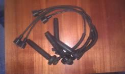 Высоковольтные провода. Subaru Impreza, GG2 Двигатель EJ15