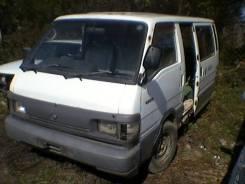 Nissan Vanette. SS88HN, F8