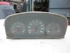 Продаю приборы сузуки вагон R. Suzuki