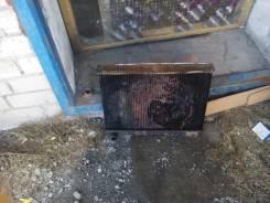 Ремонт латунных радиаторов