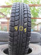 Goodyear Ice Navi Van. Зимние, без шипов, 2012 год, износ: 10%, 2 шт