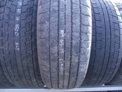 Michelin Alpin A2. Всесезонные, износ: 40%, 4 шт