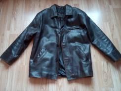 Куртки-пиджаки. 56, 58