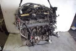 Двигатель. Mercedes-Benz: GLE-Class, G-Class, Viano, GLE, GLA-Class, E-Class, 190, S-Class, B-Class, GLC-Class, GLC, A-Class, Vito, GL-Class, M-Class...