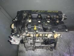 Двигатель. Mazda CX-5 Mazda CX-7 Двигатели: L5VE, L3VDT