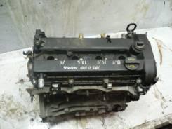 Двигатель. Mazda Mazda6, GG Двигатели: LFDE, MZR, MZRCD