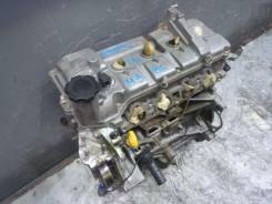 Двигатель. Mazda Mazda3, BL Двигатели: MZRCD, MZR, LFDE