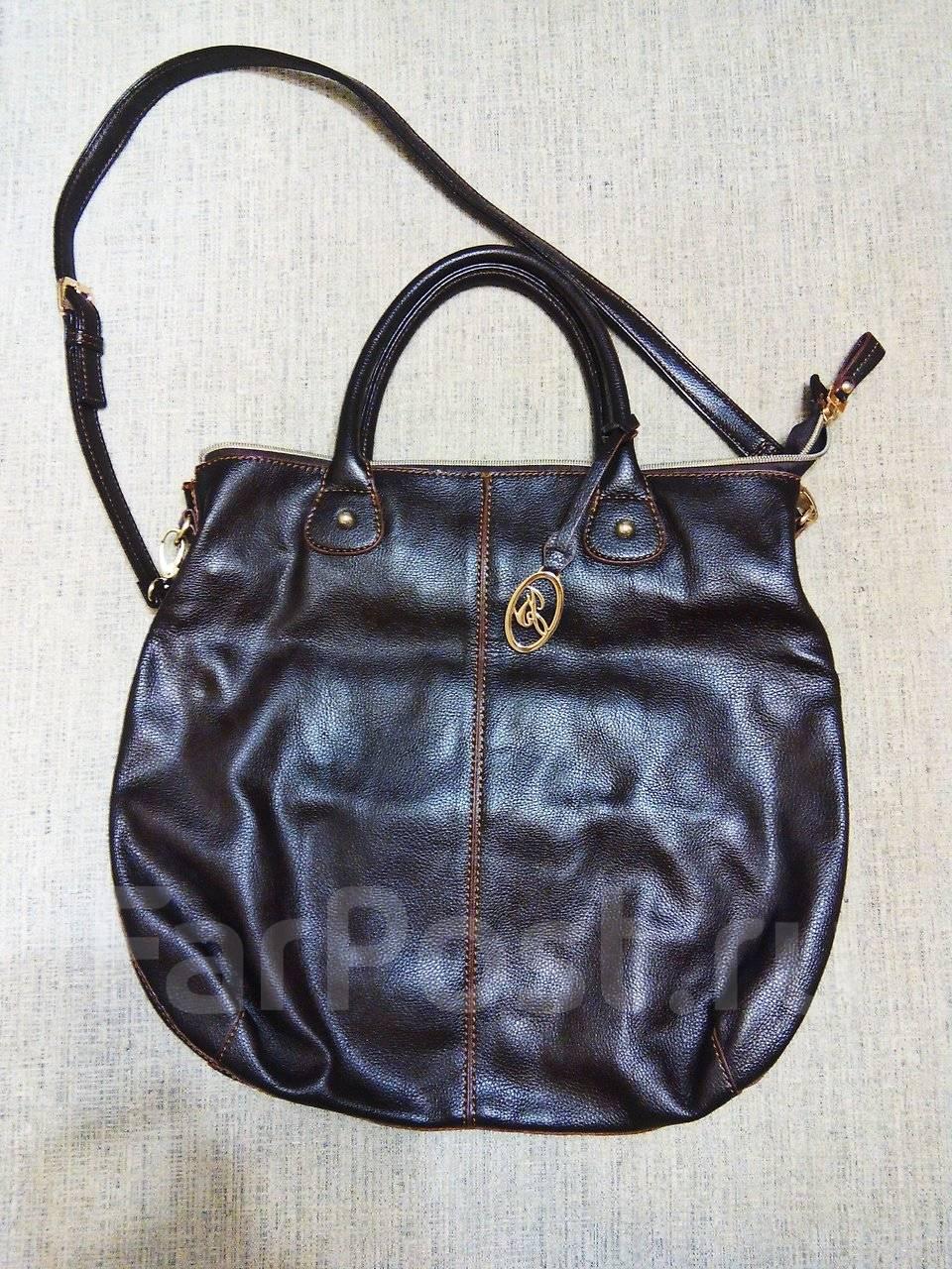 90a1999ccbde Купить сумки в Уссурийске. Мужские и женские!