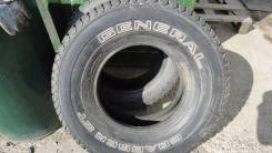 General Tire Grabber ST. Грязь AT, без износа, 1 шт