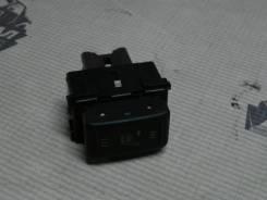 Кнопка подогрева сиденья переднего правого Nissan Teana J32 QR25DE