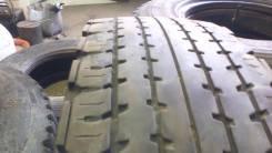 Goodyear Cargo. Зимние, без шипов, износ: 60%, 1 шт