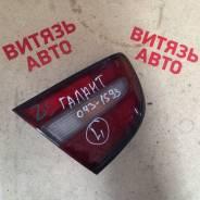 Стоп Сигнал Крыло Mitsubishi Galant E52A Задний Лев 043-1593. Mitsubishi Galant, E52A