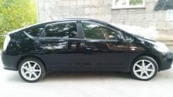 Шторки автомобильные. Toyota Prius, NHW20 Двигатель 1NZFXE