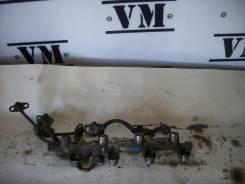 Топливная рейка. Mitsubishi: Lancer Cedia, Legnum, Dion, Aspire, Lancer Двигатели: 4G93, 4G94, GDI