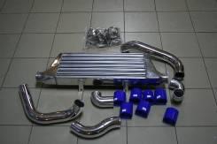 Интеркулер. Toyota Mark II, JZX90, JZX90E Toyota Chaser, JZX90 Toyota Cresta, JZX90
