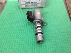 Клапан газораспределения Nissan 23796-6n200