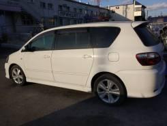 Toyota. 6.5x17, 5x114.30, ET-32