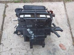 Печка. Nissan Murano, TZ50, PNZ50, PZ50 Двигатели: QR25DE, VQ35DE