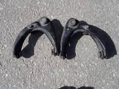 Рычаг подвески. Mazda Atenza, GY3W