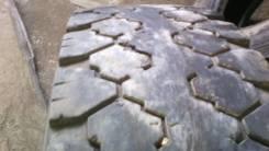 Westlake Tyres. Всесезонные, износ: 50%, 1 шт