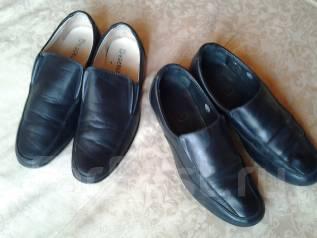 Туфли. 32, 34