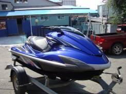 Yamaha FZR Svho. Год: 2009 год