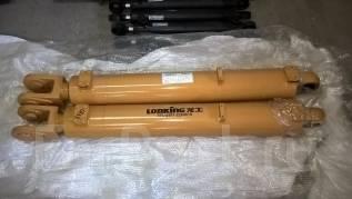 Гидроцилиндр стрелы. Lonking CDM833