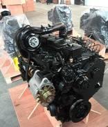 Двигатель. Hitachi LX