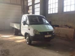 ГАЗ Газель Бизнес. Продам ГАЗель бизнес 2013г удлинённая, 2 700 куб. см., 1 500 кг.