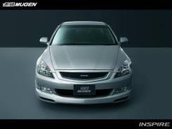 Обвес кузова аэродинамический. Honda Inspire, UC1 Honda Accord Inspire, UC1 Двигатель J30A