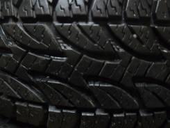 Bridgestone Dueler A/T D694. Всесезонные, износ: 5%, 4 шт