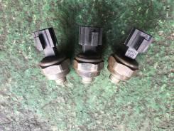 Датчик давления масла. Nissan X-Trail, PNT30, T30, NT30 Двигатель QR20DE