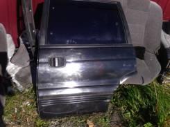 Дверь боковая. Mitsubishi Chariot, N43W, N48W Mitsubishi RVR, N23WG, N28WG, N23W, N28W
