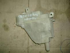 Бачок стеклоомывателя. Mitsubishi Lancer, CB3A Двигатель 4G91