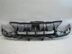 Кронштейн крепления бампера. Renault Fluence Двигатели: R9M, 5AM, M4R, K9K, H4M, K4M, F4R