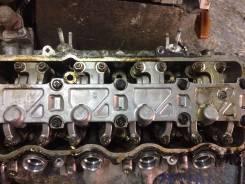 Головка блока цилиндров. Honda: Jazz, Freed, Civic, Fit, City Двигатели: L12B2, L13Z2, L12B1, L15A7, L13Z1