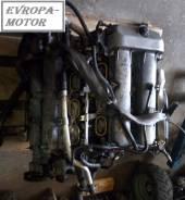 Двигатель Jaguar X-Type 2.5