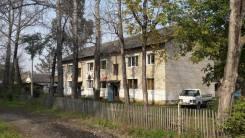 3-комнатная, с.Георгиевка,Центральная,7. Индустриальный, агентство, 52 кв.м.