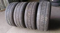 Pirelli Winter Sottozero 3. Зимние, без шипов, износ: 30%, 4 шт